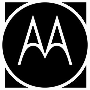 Motorola es una de las marcas de celulares más vendidas en América