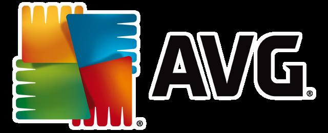 AVG Free es uno de los mejores antivirus gratuitos