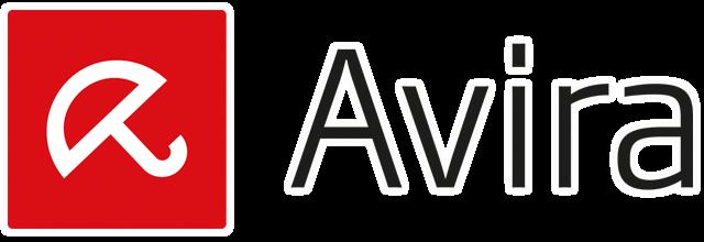 Avira Free Security es uno de los antivirus gratuitos más completos